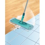 Сменная насадка Leifheit 55330 CLEAN TWIST M 33 см static plus, для сухой уборки