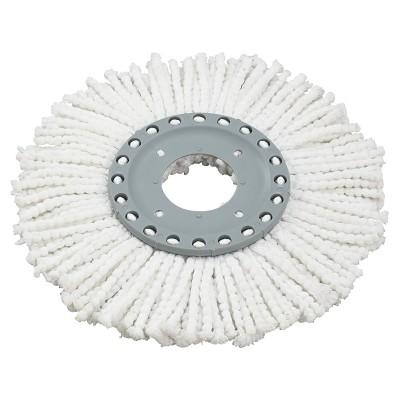 Насадка запасная Leifheit 52067 Clean Twist Disc Mop Active
