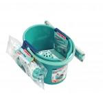 Комплект для уборки Leifheit 56792 Classic Mop