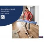 Гладильная доска Leifheit 72564 Air Board M Solid Plus 120 x 38 см