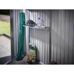Напольная сушилка для белья Leifheit 82500 LinoPop-Up 140