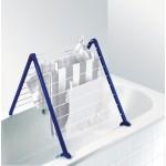 Сушилка для ванны Leifheit 81540 Pegasus Bath 110