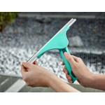 Скребок для мытья окон 40 см Leifheit 51522