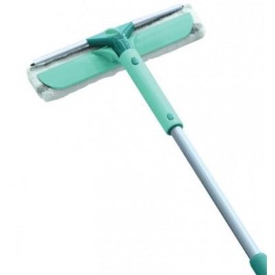 Стеклоочиститель Leifheit 55238 Wet & Dry