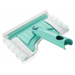 Щетка для ванной Leifheit 41701
