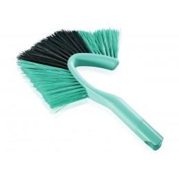 Щетка для уборки пыли Leifheit 41524 Dusty