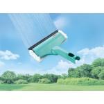 Стеклоочиститель 3 в 1 Leifheit 51127 Window&Frame Cleaner S (20 см)