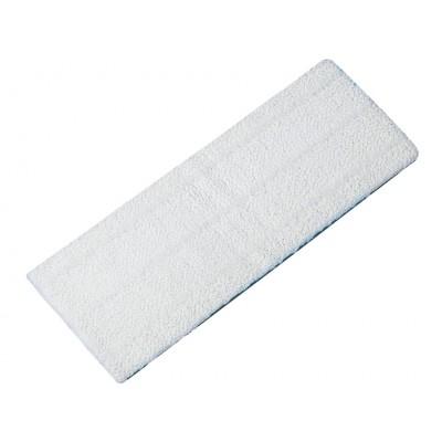 Сменная насадка Leifheit 56609 Picobello S (27 см) super soft