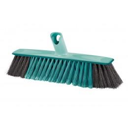 Универсальный веник Leifheit 45032 Xtra Clean 30 см