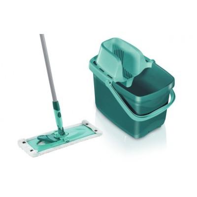 Набор для уборки Leifheit 55356 Combi M micro duo