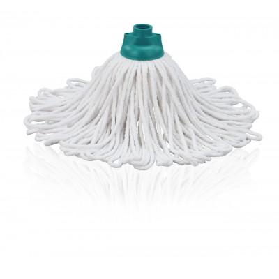 Сменная насадка Leifheit 52070 Classic Mop cotton