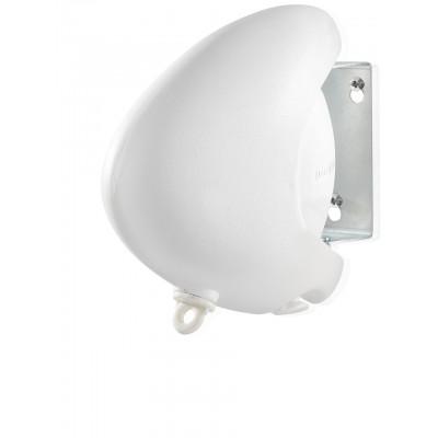 Настенная сушилка для белья Leifheit 83106 Rollfix Single 80 Longline