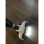 Аккумуляторный пылесос Leifheit 11927 Rotaro PowerVac 2in1