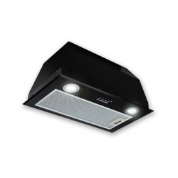 Вытяжка полновстраиваемая Minola HBI 5322 BL 750 LED