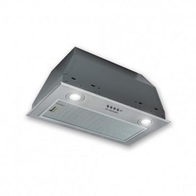 Вытяжка полновстраиваемая Minola HBI 5322 I 750 LED