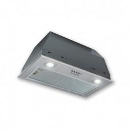 Вытяжка полновстраиваемая Minola HBI 5822 I 1200 LED