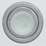 Вытяжка полновстраиваемая Minola HBI 5822 WH 1200 LED