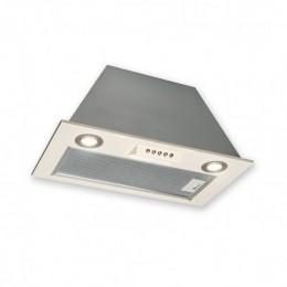 Вытяжка полновстраиваемая Minola HBI 5824 IV 1200 LED
