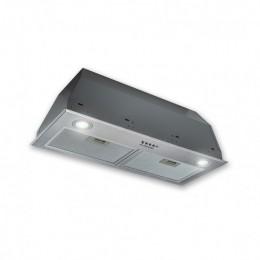 Вытяжка полновстраиваемая Minola HBI 7812 I 1200 LED