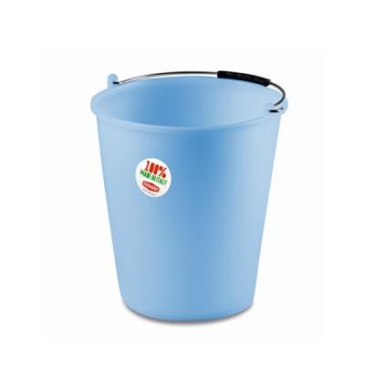 Ведро для дома Stefanplast 22120 12 литров