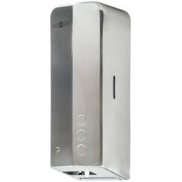 Сенсорный дозатор для жидкого мыла NOFER 03039.S