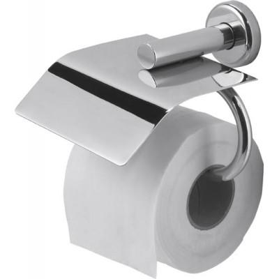 Держатель для туалетной бумаги Nofer SIENA 16361.В