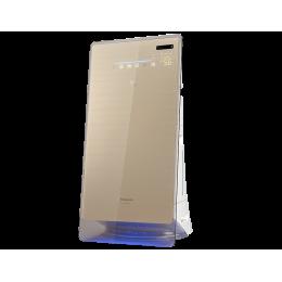 Комплекс очистки воздуха Panasonic F-VK655R-N