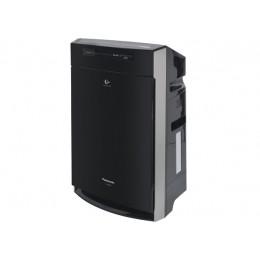 Комплекс очистки воздуха Panasonic F-VXH50R-K