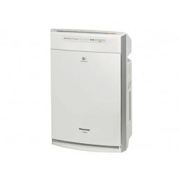 Комплекс очистки воздуха Panasonic F-VXH50R-W