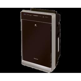 Комплекс очистки воздуха Panasonic F-VXK70R-T