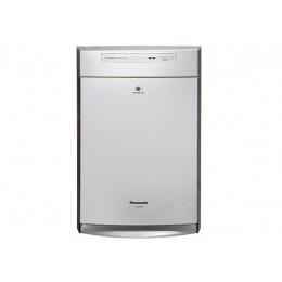 Комплекс очистки воздуха Panasonic F-VXH50R-S