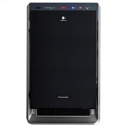 Комплекс очистки воздуха Panasonic F-VXK70R-K