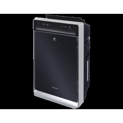 Комплекс очистки воздуха Panasonic F-VXK90R-K