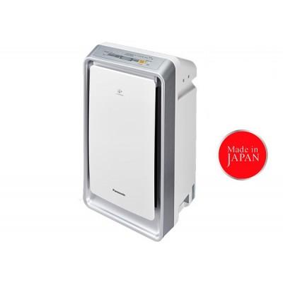 Комплекс очистки воздуха Panasonic F-VXL40R-S