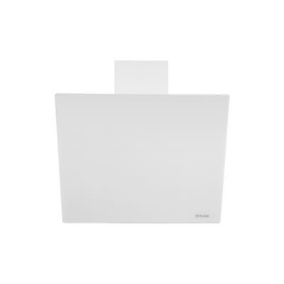 Вытяжка декоративная наклонная Perfelli DN 6642 A 1000 W LED