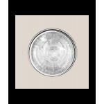 Вытяжка декоративная наклонная Perfelli DN 6671 A 1000 IV