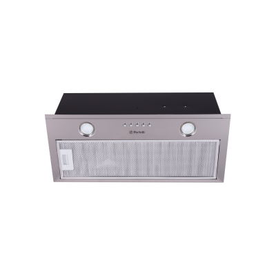 Вытяжка полновстраиваемая Perfelli BI 6512 A 1000 I LED