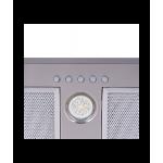 Вытяжка полновстраиваемая Perfelli BI 8522 A 1000 I LED