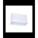 Вытяжка полновстраиваемая Perfelli BISP 6973 A 1250 W LED Strip