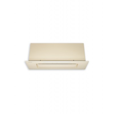 Вытяжка полновстраиваемая Perfelli BISP 9973 A 1250 IV LED Strip