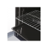 Встраиваемая электрическая духовка PERFELLI BOE 6510 BL