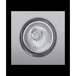 Вытяжка декоративная со стеклянным куполом PERFELLI G 9341 I