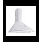 Вытяжка купольная Perfelli KR 6412 W LED