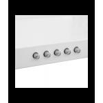 Вытяжка декоративная Т-образная Perfelli T 9612 A 1000 W LED