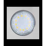 Вытяжка декоративная Т-образная Perfelli TET 6612 A 1000 I LED