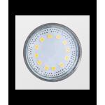 Вытяжка декоративная Т-образная Perfelli TET 6612 A 1000 W LED