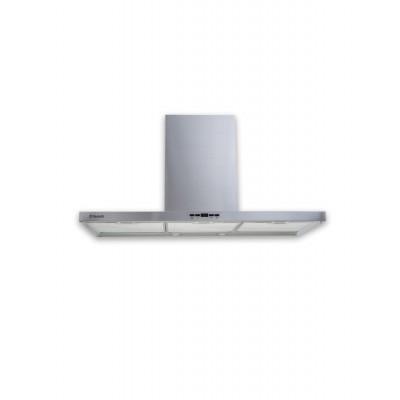 Вытяжка декоративная Т-образная Perfelli TET 9612 A 1000 I LED