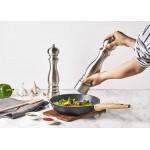 Мельница для перца  22 см Peugeot 32494 Paris Chef