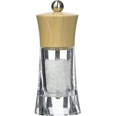 Мельница для соли 14 см Peugeot 28381 Oleron