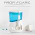 Ирригатор полости рта PROFICARE PC-MD 3005